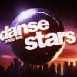 Danse avec les stars : Un ex-danseur bientôt papa, l'arrivée de bébé est imminente !