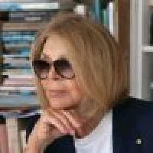 Mort de Carla Zampatti : la styliste succombe à une violente chute