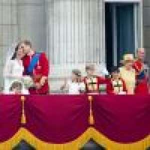Kate Middleton et William mariés depuis 10 ans : une anecdote cocasse refait surface