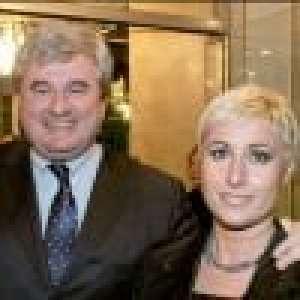 Mort d'Éric Raoult à 65 ans : son épouse