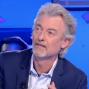 Gilles Verdez condamné par Bernard de la Villardière : il révèle le montant de son amende...