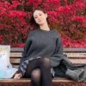 Alice Attal, câlins et déconnade avec River : la fille de Charlotte Gainsbourg est amoureuse