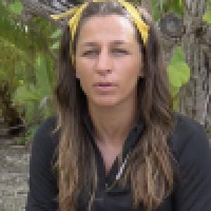 Koh-Lanta 2021 : Lucie menacée, l'émission accusée de trucage... Denis Brogniart monte au créneau