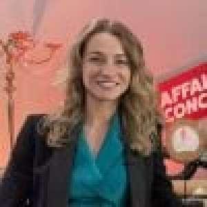 Aurore Morisse : Qui est la nouvelle acheteuse d'Affaire conclue ?