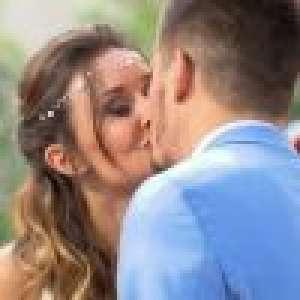 Frédéric et Emeline (Mariés au premier regard 2021) séparés : la raison de leur rupture dévoilée