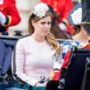 Princesse Beatrice enceinte : elle attend son premier enfant avec son mari Edoardo Mapelli Mozzi