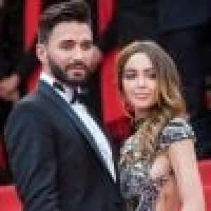 Nabilla et Thomas Vergara bientôt remariés : tout ce qu'il faut savoir sur la cérémonie exceptionnelle