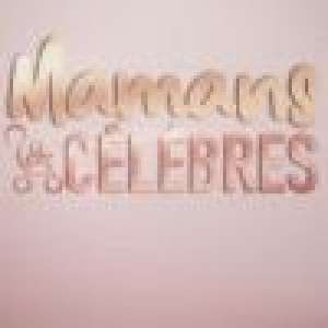 Mamans & Célèbres, un candidat positif à la Covid-19 :