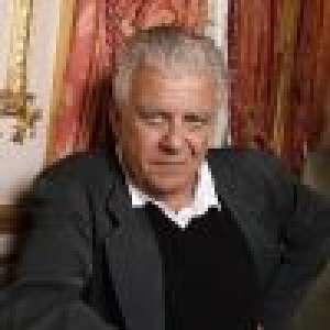 Olivier Duhamel accusé d'inceste : sa fille Aurore prend la parole pour lui apporter son soutien