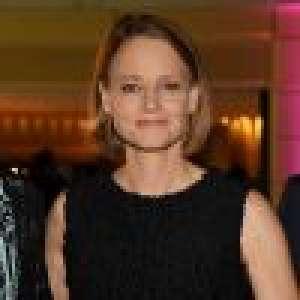 Jodie Foster honorée au Festival de Cannes : elle va recevoir un très bel hommage
