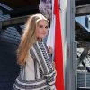 Amalia des Pays-Bas : À peine diplômée, la princesse prend une décision radicale !