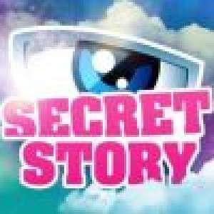 Secret Story : Une candidate emblématique est devenue maman, Emilie Nef Naf balance