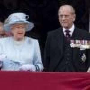 Elizabeth II et le Prince Philip avaient passé un pacte secret