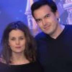 Faustine Bollaert en plein cauchemar avec mari et enfants : crise de nerf et gros coup dur