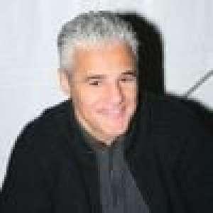 Farid Khider (La Ferme Célébrités) détruit par la prison :
