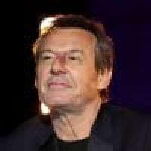 Nagui quitte Tout le monde veut prendre sa place : Jean-Luc Reichmann le regrette déjà