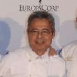 Michel Lorain : Le chef triplement étoilé est mort à 87 ans