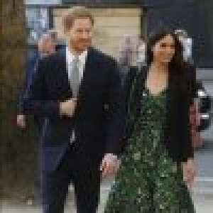 Meghan Markle et Harry blacklistés par la reine Elizabeth II à Balmoral ?
