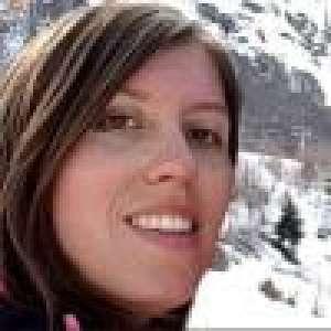 Delphine Jubillar : L'accord secret passé avec la femme de son amant peu avant sa disparition