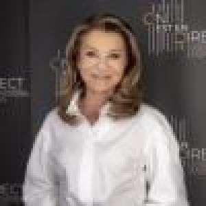 Sheila : Rare photo de sa petite-fille Tara-Rose, introuvable, mais