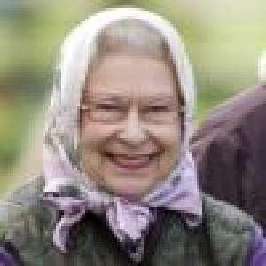 Elizabeth II méconnaissable à Balmoral : des touristes l'interpellent mais ne la reconnaissent pas !