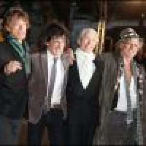 Mort de Charlie Watts : Paul McCartney, Ringo Starr et Elton John lui rendent hommage