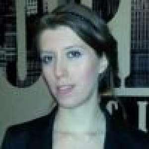 Delphine Jubillar : On sait enfin ce que son fils a entendu le soir de sa disparition