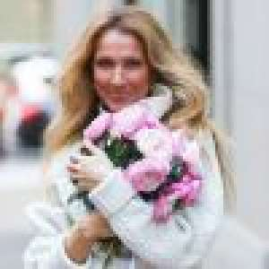Céline Dion (enfin) installée dans sa nouvelle maison de Vegas : sa soeur vend la mèche !