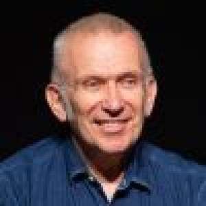 Jean-Paul Gaultier, nouveau juré de Danse avec les stars : il définit son rôle
