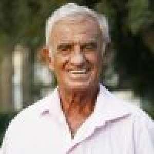 Hommage à Jean-Paul Belmondo : le public pourra se recueillir devant son cercueil