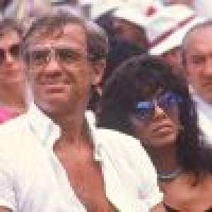 Mort de Jean-Paul Belmondo : la famille choquée par l'attitude