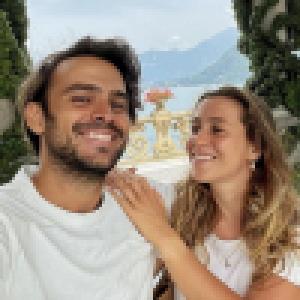 Candice et Jérémy (Koh-Lanta) en couple : ils franchissent une grande étape !