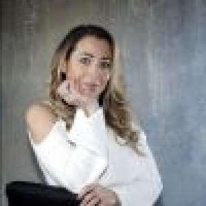 Magali Berdah, sa belle-soeur assassinée : un suspect interpellé, un homme