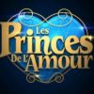 Les Princes de l'amour : Mariage d'une candidate phare, Capucine Anav a vendu la mèche