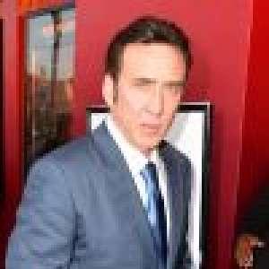 Alec Baldwin et son tir mortel : la jeune armurière avait déjà poussé à bout Nicolas Cage