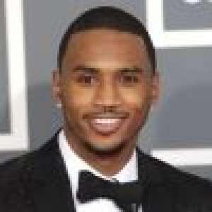 Trey Songz papa pour la 1re fois : l'ex de Khloe Kardashian présente son fils