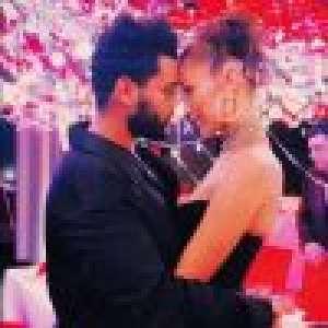 The Weeknd : L'ex de Bella Hadid se régale avec Emily Ratajkowski