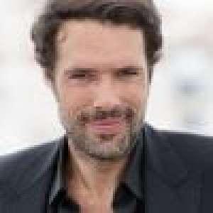 Nicolas Bedos et l'alcool : l'acteur évoque son