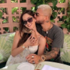 Maluma : Il se sépare de Natalia Barlich... et craque pour un autre mannequin ?