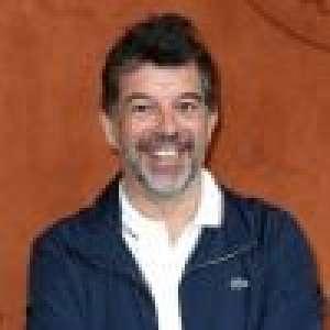 Stéphane Plaza en deuil : hommage à son ami proche, son voyage à New York annulé