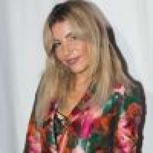Lola Marois méconnaissable : elle dévoile un cliché d'elle enfant