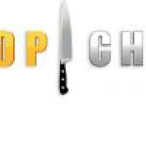 Top Chef : Coup dur pour un ancien candidat, son restaurant bloqué