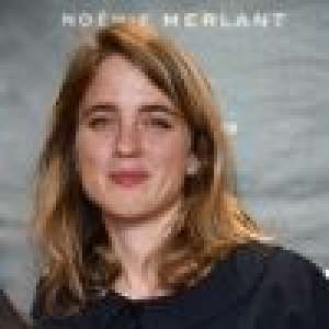 Affaire Adèle Haenel : Christophe Ruggia interpellé et mis en examen