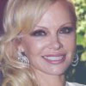 Pamela Anderson : Jon Peters, Tommy Lee, Rick Salomon... Les hommes de sa vie !