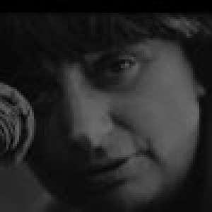 César 2020 : L'hommage tout spécial à Agnès Varda, qui a ému sa fille Rosalie