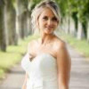 Solenne (Mariés au premier regard)