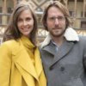 Ophélie Meunier folle amoureuse : sa photo avec Mathieu Vergne qui en dit long
