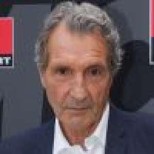 Jean-Jacques Bourdin quitte la matinale de RMC: le nom de sa remplaçante dévoilé
