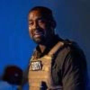 Justin Bieber : Il rend visite à Kanye West, en plein épisode bipolaire