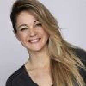 Anne-Laure Sibon (Star Academy) en couple : rare photo et belle déclaration